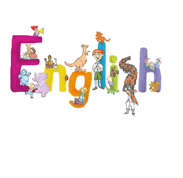 Английский для детей - Основной курс - English for children