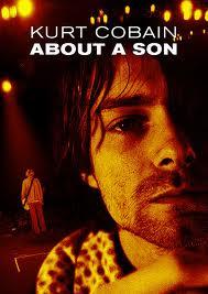 Курт Кобейн: Рассказ о сыне - Kurt Cobain- About A Son