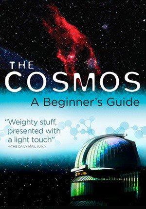 BBC: Космос. Руководство для начинающих - BBC- The Cosmos. A Beginner's Guide