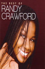 Randy Crawford - The Videos
