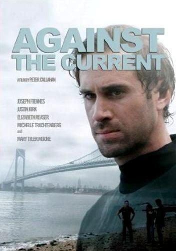Против течения - Against the Current