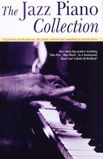 V.A.: Piano jazz