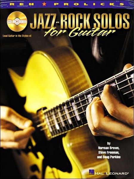 V.A.: Jazz-rock