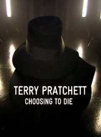 BBC: ����� ��������: ������� ������ - Terry Pratchett- Choosing to Die