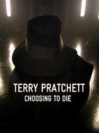 BBC: Терри Пратчетт: Выбирая смерть - Terry Pratchett- Choosing to Die