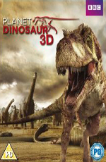 Планета динозавров. Совершенные убийцы. - Planet dinosaur. Ultimate killers