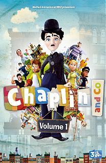 Чаплин - Chaplin and Co