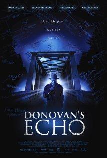 ��� �������� - Donovan's Echo