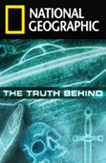 National Geographic: В поисках правды - National Geographic- The Truth behind- Рўhe Ark