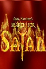 BBC: � ������� ������ - Search for Satan