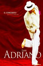 Adriano Celentano: Adriano Live
