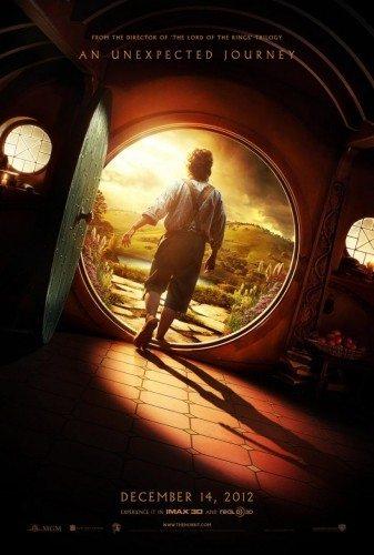 Хоббит: Нежданное путешествие: Дополнительные материалы - The Hobbit- An Unexpected Journey- Bonuces