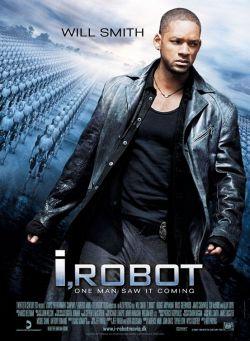 �, ����� - I, Robot