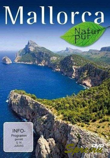 Мальорка - Mallorca