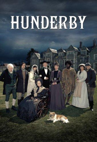 Хандерби - Hunderby