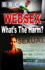 BBC. Секс по интернету. Безопасно? - BBC. Websex- What's the Harm