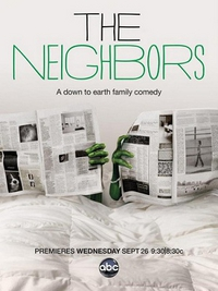 ������ - The Neighbors