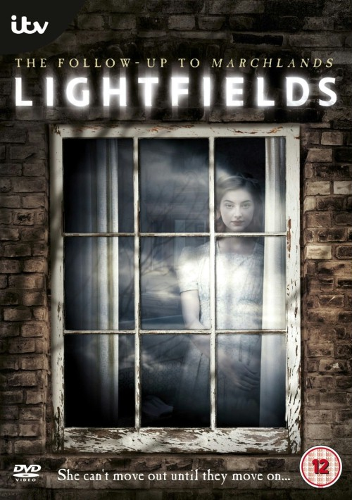 ���� � ���� - Lightfields