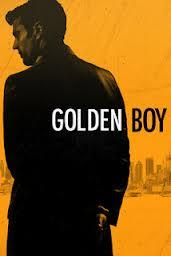 Золотой мальчик - Golden Boy