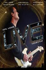 Neal Morse - Live Momentum