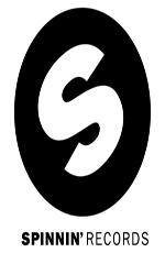 V.A.: Spinnin' Records