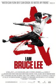 Я - Брюс Ли - I Am Bruce Lee