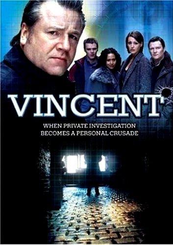Винсент - Vincent