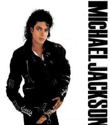Michael Jackson - Short Music Films