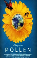 Скрытая красота: История любви, которая питает Землю - Hidden Beauty- A Love Story That Feeds the Earth