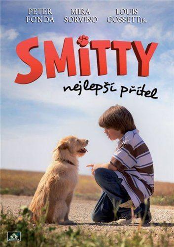 Смитти - Smitty