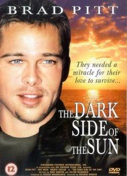 Темная сторона Солнца - The Dark Side of the Sun