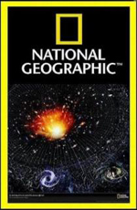 National Geographic: Гибель Вселенной - National Geographic- Death of the Universe