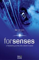 Для Чувств - Forsenses
