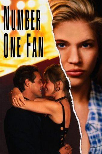 Самая преданная поклонница - Number One Fan