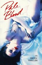 Бледная кровь - Pale Blood