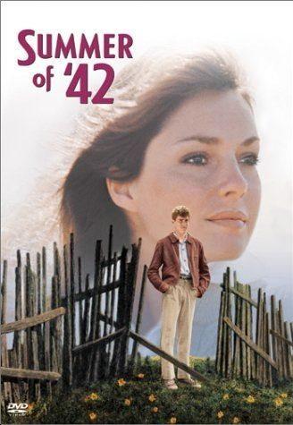 Лето 42-го - Summer of '42