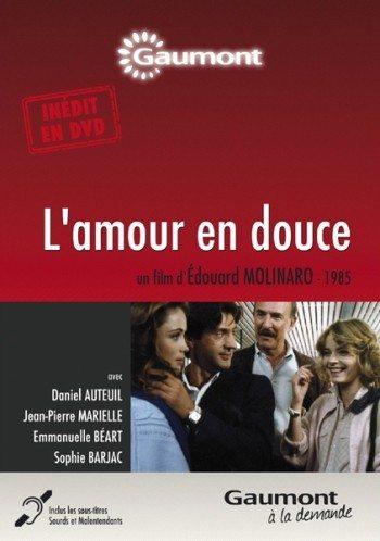 Любовь тайком - L'amour en douce