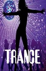 V.A.: Trance
