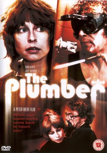 ������������� - The Plumber