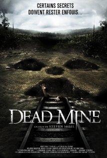 Мертвая шахта - Dead Mine