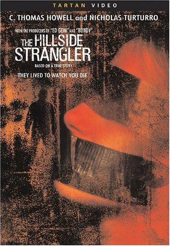 �������� � ������ - The Hillside Strangler