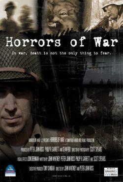 Ужасы войны - Horrors of War