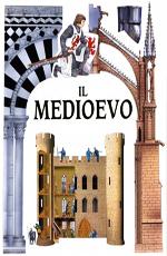 Средние века - Il Medioevo