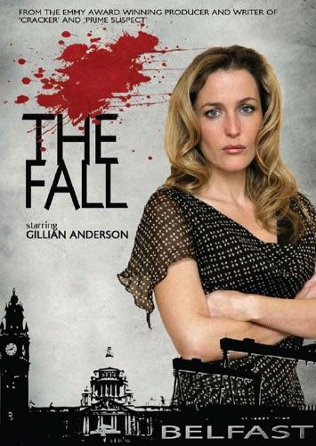Крах - The Fall