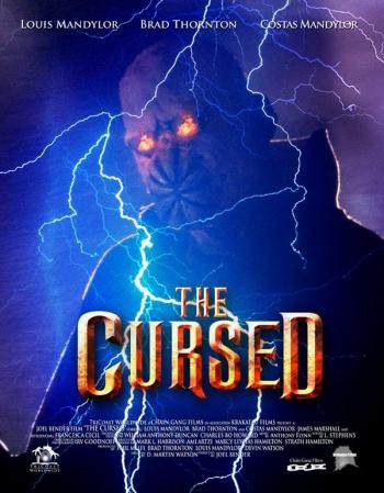 Проклятые - The Cursed