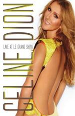 Cеline Dion - Le Grand Show