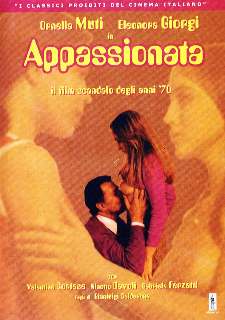 Аппассионата - Appassionata