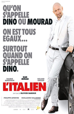 Итальянец - L'Italien