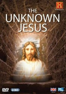 History Channel. ����� ���������: ����������� ����� - The unknown Jesus