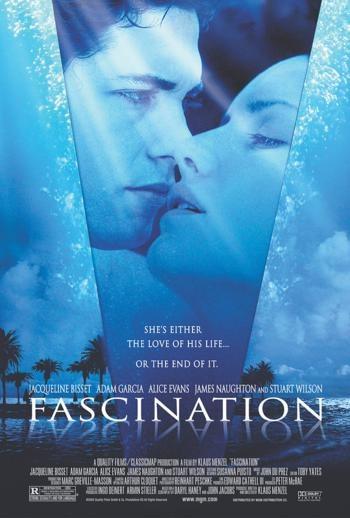 Очарование - Fascination